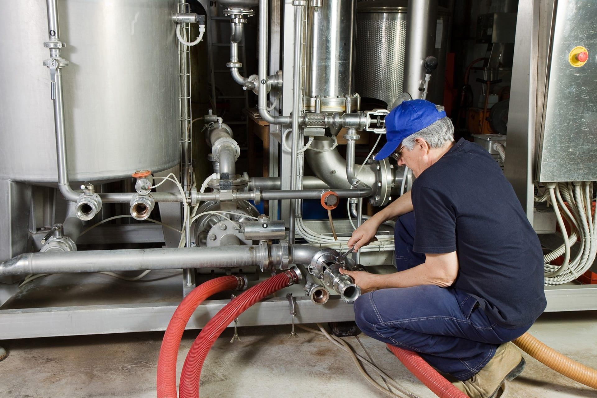 Industrial-Maintenance-Programs